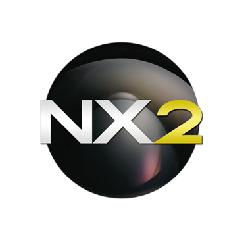 Nikon NX2 pro