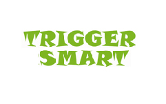 triggersmart