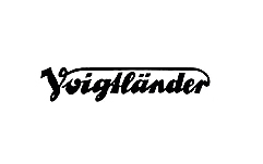 yoigtlander