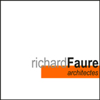 Richard Faure Architectes